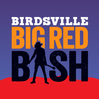 birdsville-big-red-bash-tour